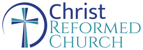 Christ Reformed Church